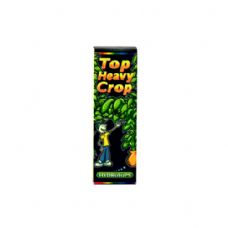 HydroTops Top Heavy Crop 125ml